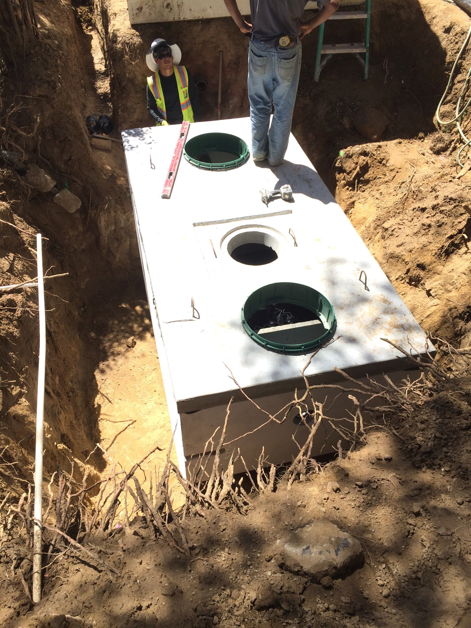 septic systems los angeles 2018 2019 car release and reviews